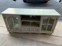 TV Stand Cabinet Rockville, 20854