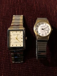 Watches working good Baltimore, 21239