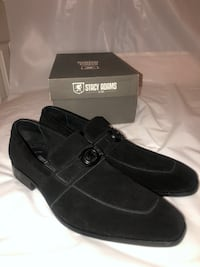 Stacy Adams Mandell loafers (price negotiable)