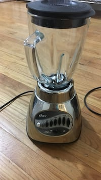 Oster blender  New York, 11361