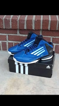 Adidas Orical Stripes size 11 Kissimmee, 34758