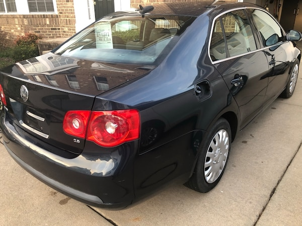 2006 Volkswagen Jetta - want to sell today! - reasonable offers considered 9baa8119-5d38-4a3a-9f1b-d10a6792d5fd