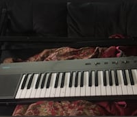 electronic keyboard Lincoln Heights, 45215