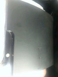 Ps3 with 500 gig hard drive and 2 wireless control Columbus, 43231