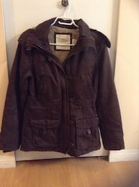 H and M Lady jacket Port Coquitlam, V3B