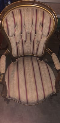 antique chair Chattanooga, 37421