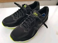 Asics Gel Glyde  New Westminster, V3M 4K4