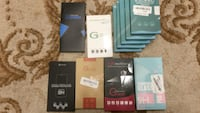 SCREEN PROTECTORS FOR EVERY PHONE Toronto