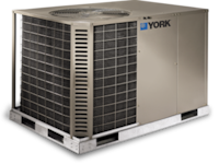 REPAIR SERVICE AND INSTALLATION OF FURNACE AND A/C BOTH RESIDENTIAL AND COMMERCIAL UNITS  Toronto