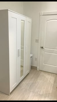 ROOM For rent 1BR 1BA 1470 km