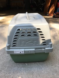 Small Pet Crate Greenville, 29615