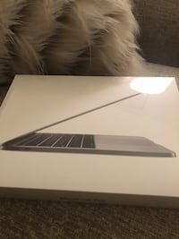 MacBook Pro 13 inch 128GB- Space Grey  Rockville, 20852