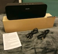 Altavoces Bluetooth nuevos Madrid, 28025