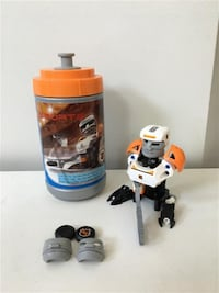 Lego Sports NHL sets for sale