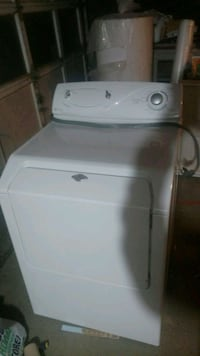 Maytag Electric Dryer Des Moines, 50317
