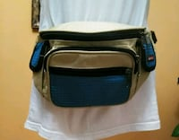 Extreme Water-Resistant Waist Bag Fanny Pack Cape Coral, 33993