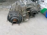 Transfer case Chevy 3500 Liverpool, 13090