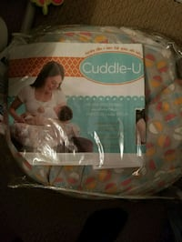 Infant Nursing Pillow  Temple Hills, 20748