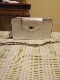 MK crossbody Washington