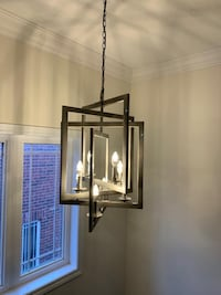 Light fixtures for sale! Brampton, L6R 0P5