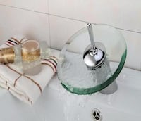 Huge kitchen/bathroom faucets clearance sale