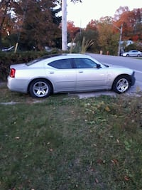 2006 Dodge Charger Innisfil