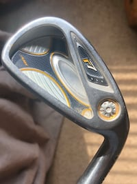 Taylor Made 7 iron Purcell, 73080