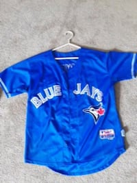 Jersey Blue Jays Lawyer