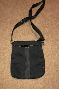 Bag Royersford, 19468