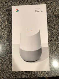 Google Home  Fairfax Station, 22039