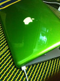 Protector hard case for MacBook pro