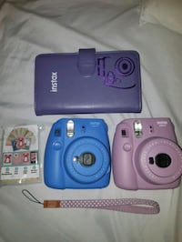 Instax mini 9 Vaughan, L4L 0A8