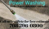 House cleaning Downers Grove