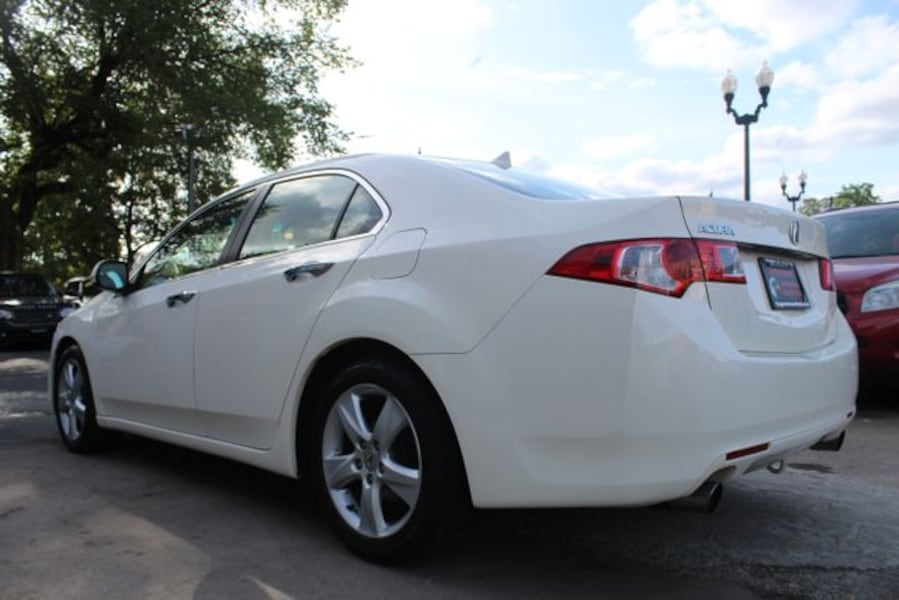 2009 Acura TSX for sale a92e6718-bec8-4014-87f2-37b274875ef1
