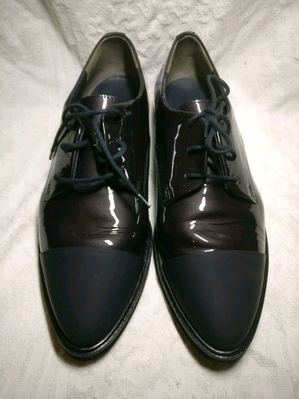 4d57d414f5d Used Paul green shoes women s 6 for sale in Vancouver - letgo