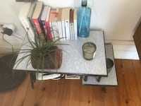 Vintage masa / vintage table