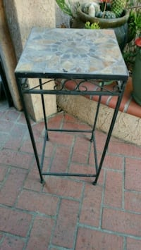 Stone Plant Stand Westminster, 92683
