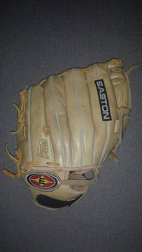 EASTON NATURAL SERIES Baseball/Softball Glove 10.5