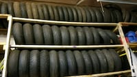 Motorcycle tires cheap