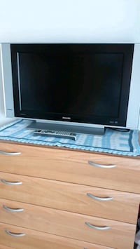 "Televisor Philips 26 "" Madrid, 28017"