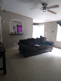 ROOM For Rent 3BR 2BA Moncks Corner