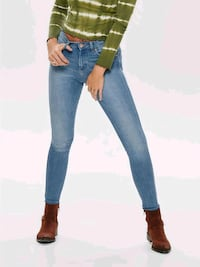 Only blush jeans 49.90 (Go Export)