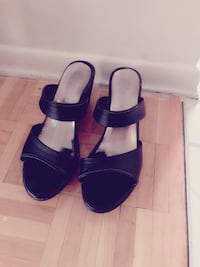 Excellent condition made in Iran size 40  Toronto, M2J 3C8