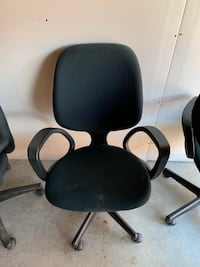 Teknion task Chair, Good Condition, call us today! Mississauga
