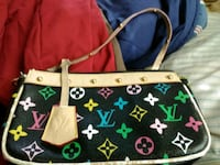 lv purse for sale if interested please contact me  Jackson, 39209