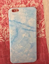 Cover iphone 6-6s plus Siderno, 89048