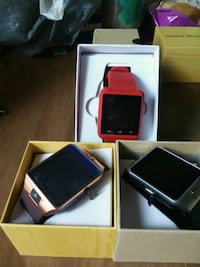 Smart Watches $40.00B/O Rochester, 14611