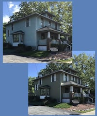 Free Estimate!! Exterior painting and Interior painting