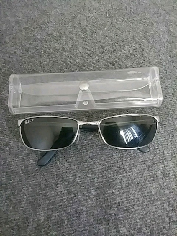 d43331d9607e Used Ray bans sunglasses for sale in Phoenix - letgo