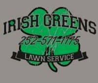 Lawn mowing Havelock, 28532